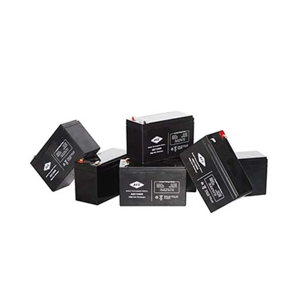 aec-batteries-uninterruptible-power-supply-ups