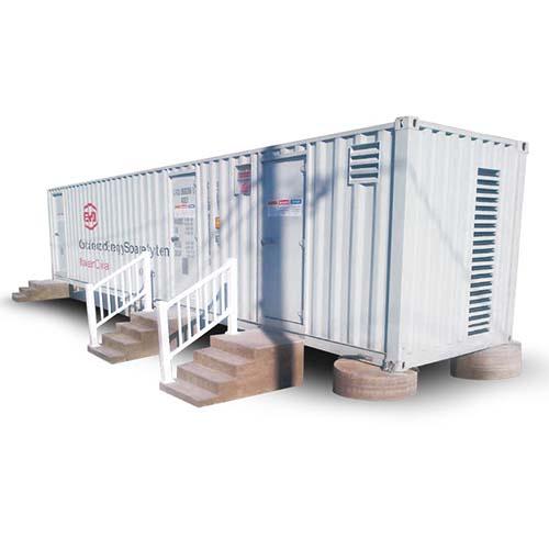 ess-container