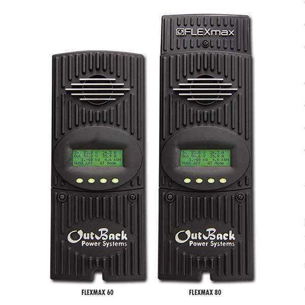 inverter-outback-power-flexmax-60-80