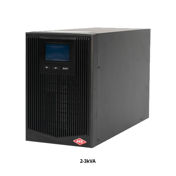 AEC-Central-Power-Supply-CPSS3