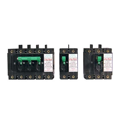 outback-power-breakers-and-fuses