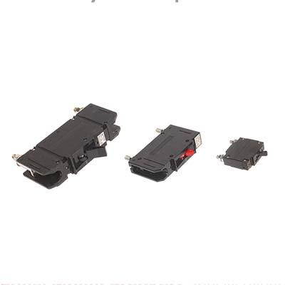 panelmount-breakers