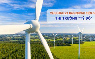 van-hanh-va-bao-duong-dien-gio