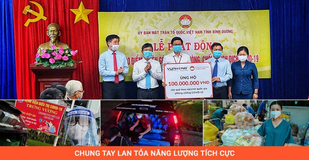 vu-phong-energy-group-lan-toa-nang-luong-tich-cuc-den-cong-dong