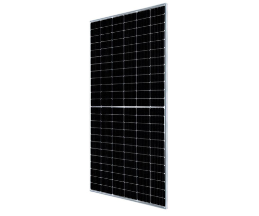 JA-Solar-JAM72S10-MR
