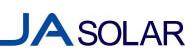 logo_en-ja-solar