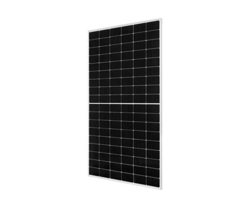 pin-mat-troi-ja-solar-jam54s30-mr