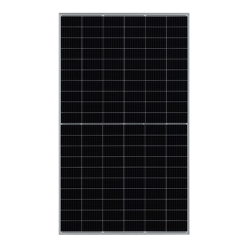 pin-mat-troi-ja-solar-jam60s10-mr