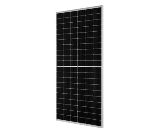 pin-mat-troi-ja-solar-jam60s20-mr