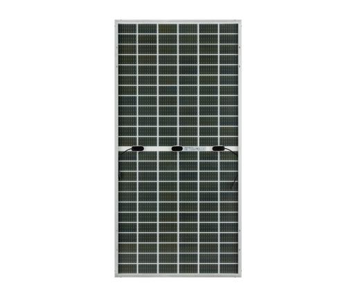 pin-mat-troi-ja-solar-jam72d10-mb