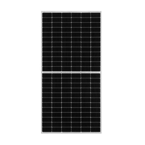 pin-mat-troi-ja-solar-jam72d20-mb