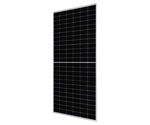 pin-mat-troi-ja-solar-jam72d30-mb