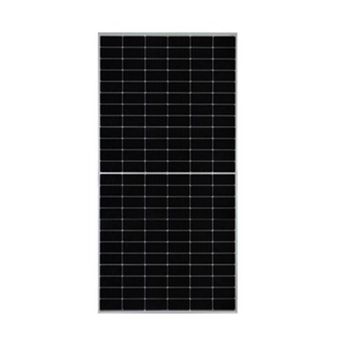 pin-mat-troi-ja-solar-jam72s30-mr