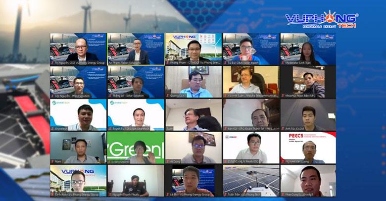 vu-phong-energy-group-chu-dong-nhieu-hoat-dong-giua-dich-covid-19-