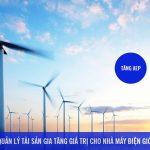 quan-ly-tai-san-thong-qua-dich-vu-aset-management
