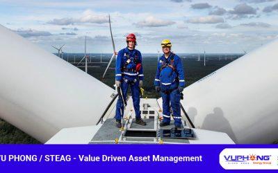 vu-phong-steag-hop-tac-cung-cap-dich-vu-asset-management